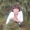 Надежда Овчинникова, 32, г.Северное