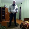 Саша, 44, г.Воротынец
