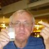 Vladimir, 73, г.Чита