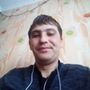 Евгений Солодовников, 27, г.Высоковск