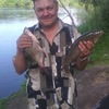Айрат, 47, г.Каменск-Уральский