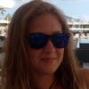 Алиса, 34, г.Симферополь