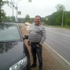 Коля, 53, г.Кострома