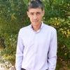 Максим, 37, г.Серпухов