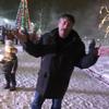 Евгений, 52, г.Ярославль