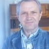 Александр, 56, г.Кропоткин
