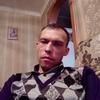 Иван, 35, г.Улан-Удэ