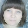лена, 35, г.Рыльск