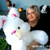 Татьяна, 39, г.Верхний Тагил