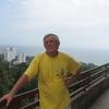 Михаил Ржевский, 66, г.Белореченск