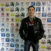 Павел, 38, г.Каневская