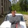 Женя, 27, г.Березайка