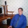 григорий, 62, г.Юкаменское