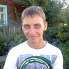 вадим, 22, г.Троицкое (Алтайский край)