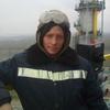 Василий, 26, г.Тобольск