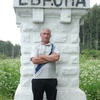 Владимир, 48, г.Сковородино