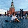 Алиса, 52, г.Москва