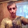 Евгений S.T.A.L.K.E.R, 25, г.Наро-Фоминск