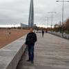 Aleksey, 54, г.Владивосток