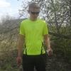 Александр, 24, г.Сапожок