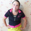 Оксана, 26, г.Фурманов