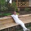 Евгений, 41, г.Гуково