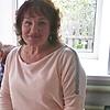 Людмила, 65, г.Горно-Алтайск