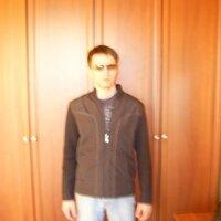 ownZZZ, 31 год, Скорпион, Москва