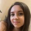 Наталья, 27, г.Новосибирск