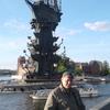 Станислав, 50, г.Жуков