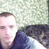 Сергей, 36, г.Черногорск
