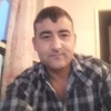 Rahmat, 37, г.Красноярск