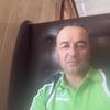 Сохиб Олимов, 40, г.Чита