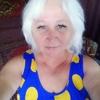 Светлана, 53, г.Усть-Лабинск