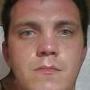 Сергей Беляев, 35, г.Мучкапский