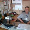 sergey76, 40, г.Томск