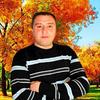 Алексей, 39, г.Ижевск