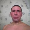 Юран :-), 40, г.Калтан
