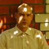Андрей Дурынин, 45, г.Приморско-Ахтарск