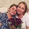 Людмила, 63, г.Екатеринбург