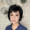 Елена, 47, г.Новочеркасск