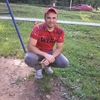 александр, 29, г.Дорогобуж
