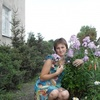 Татьяна, 32, г.Мамонтово