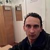 Хавин Сергей, 40, г.Майкоп