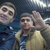 Ubaydullo, 25, г.Москва