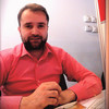 ВзрослыйМальчик, 37, г.Москва
