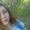 Татьяна, 27, г.Тольятти