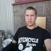 Владимир, 31, г.Западная Двина