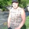 Просто Павел, 40, г.Владикавказ
