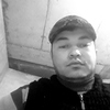Мансур, 28, г.Клин